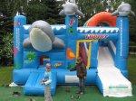 Kinder- und Dorffest Renneritz