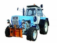 Traktorentreffen Renneritz 2018