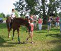 Kinder-und_Dorffest_Renneritz_2012_IMG_2610