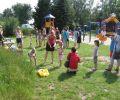 Kinder-und_Dorffest_Renneritz_2012_IMG_2616