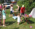 Kinder-und_Dorffest_Renneritz_2012_IMG_2619