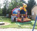 Kinder-und_Dorffest_Renneritz_2012_IMG_2620