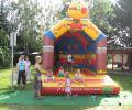 Kinder-und_Dorffest_Renneritz_2012_IMG_2621