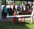 Kinder-und_Dorffest_Renneritz_2012_IMG_2624