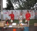 Kinder-und_Dorffest_Renneritz_2012_IMG_2666