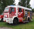 Kinder-und-Dorffest_80-Jahre-Feuerwehr_Renneritz012