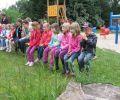 Kinder-und-Dorffest_80-Jahre-Feuerwehr_Renneritz018