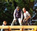 20111015_DSC00736_1024_768