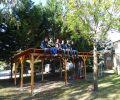 20111015_DSC00750_1024_768