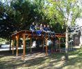 20111015_DSC00752_1024_768