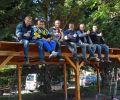 20111015_DSC00753_V03_855_768