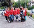 2020-09-06_Fahrt_Sportfrauen_klein