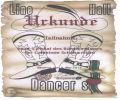 Line-Danceer_Renneritz_Schoenwoelkau_2013_Urkunde_klein